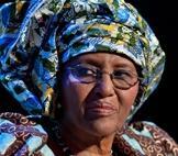 Hawa Abdi